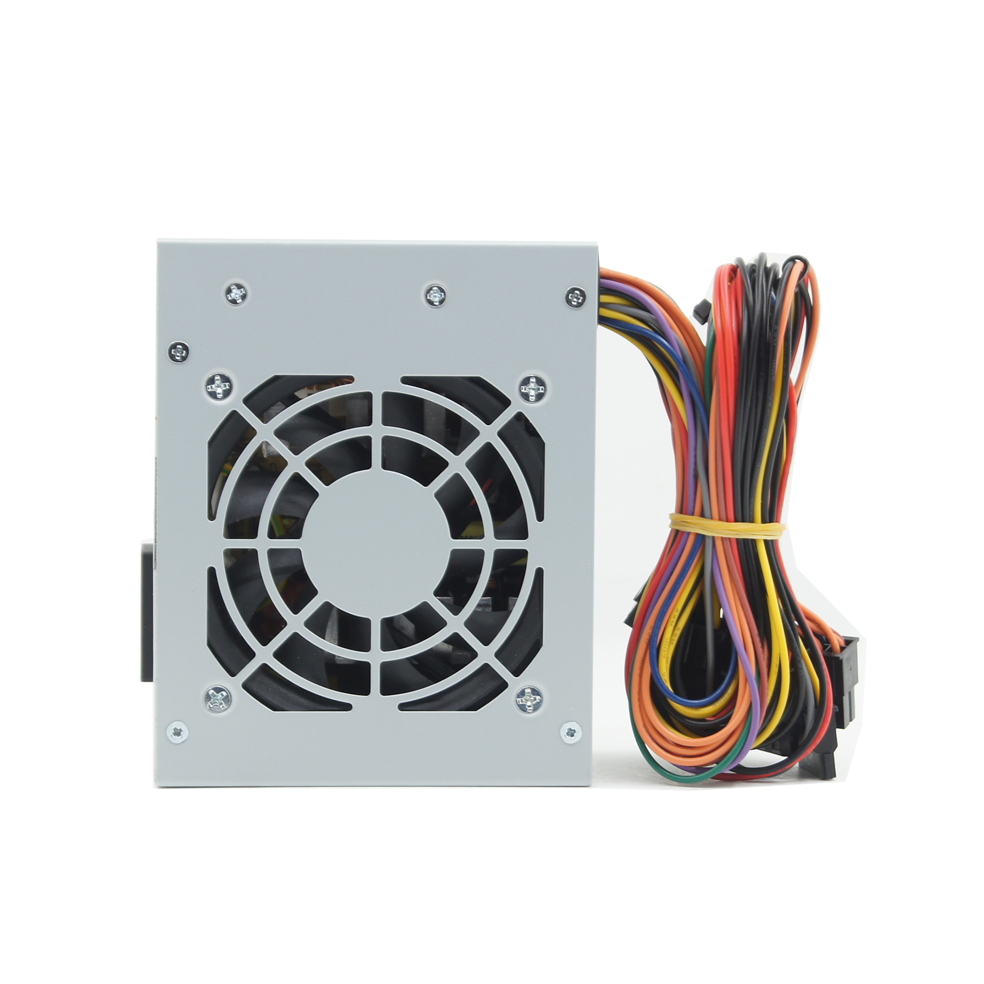 SFX PC power supply 200w micro psu for itx mini desktop computer