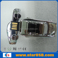 Car key USB/car key USB pen drive 16GB/car key shape USB flash drive 16GB