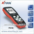 OBD2 PS150 allscanner diagnostic tool