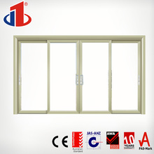 2017 Modern Interior Solid Wood Barn dressing room sliding door