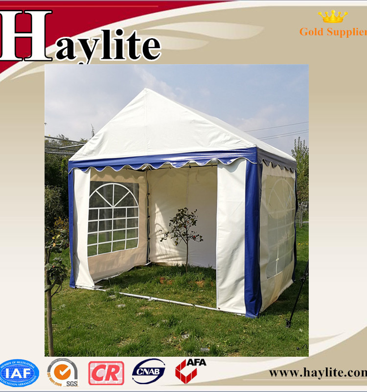 Best selling 4x4 outdoor canopies party tent