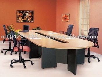 Godrej Office Furniture