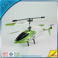 2.4GHZ 4CH 6-Axis Gyro Mini Helicopter RC Helicopter Mini Helicopter Toy New Radio Control Helicopter New Toy Helicopter