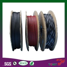 Factory Nylon Expandable Braided Sleeving