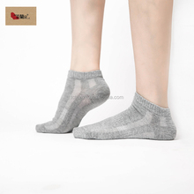 Low Cut Ankle Casual Socks For Men and Women