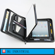 portfolio case for microsoft surface rt and pro leather case for microsoft surface pro tablet