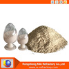 /product-detail/industry-induction-furnace-refractory-castable-high-alumina-cement-refractory-cement-60725048514.html