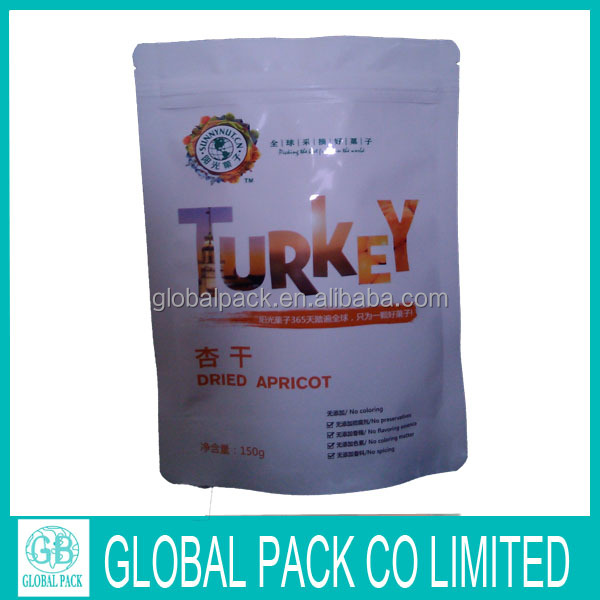 Wholesale Resealable Food Packaging Bags <strong>Plastics</strong>