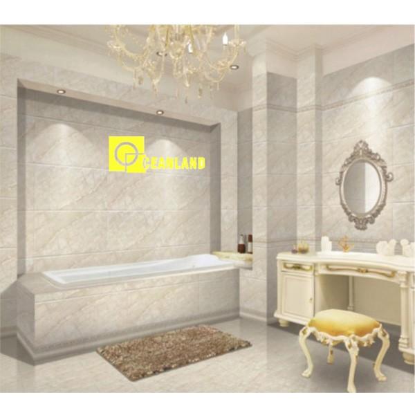 hotsale cheap ceramic wall bathroom tiles view wall