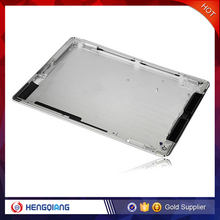 High quality repair part 3G Battery back door cover housing for iPad 2
