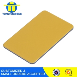 Mill Test Certification 304 Color Stainless Steel Sheet Price Per Ton