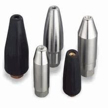 high-quality turbo nozzle manufacturer
