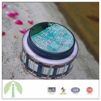 2016 hot!!!10.8*5.9 cm metal tin cans