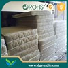Comfortable PU foam upholstery mattress for bedroom furniture
