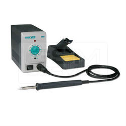 Lead-Free Soldering Station QUICK-202 ESD