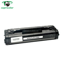 Compatible HP C3906A Toner Cartridge 06a 3906 For HP Laserjet 5L 6L LJ3100 LJ3150 printers
