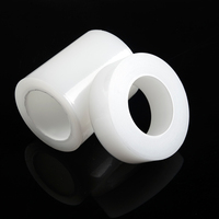 Protective Plastic Film PE Stretch Film