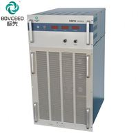 high power pulse magnetron sputtering magnetron coating power supply for new technology
