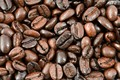 Natural Processed Coffee Roasted Beans from Nepal (HimalayanBlack Coffee)