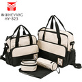 Big Size Adult Baby Diaper Bags Mummy Baby Bags for Mothers