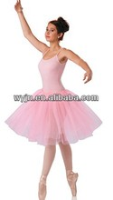 girls long skirts,party wear skirt design,fluffy wedding dresses