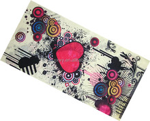 Fashion Scarf,Multifunctional Bandanas,Headband Headwear