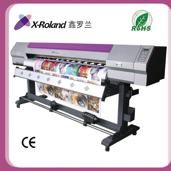 printer machine for sale