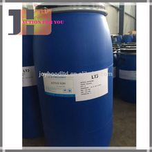 zinc plating chemicals/Basic Chromic Sulfate/
