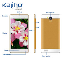 Hot Sale Top Quality Best Price used smart phone