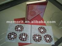 professional dvd replication and packaging supplier