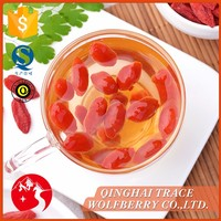 Factory supply attractive price goji berry seeds,red wolfberry,chinese medlar