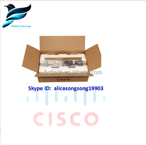 Cisco Industrial Switch IE 3000 Series Power Supply PWR-IE3000-AC