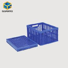 China Supplier plastic foldable container house
