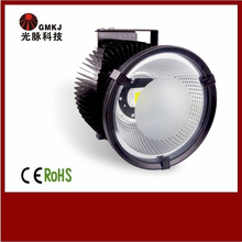 2014 good price meanwell driver 150w cooper led high bay light