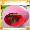 Custom Indoor Dog House for Sale Pet Kennel Cat Kennel Pet Beds & Accessories