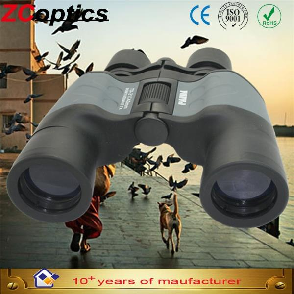 thermal imaging binoculars zoom telescope for mobile phone iphone camera lens 7-21x40 outdoor playground