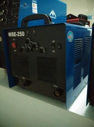 TIG/MMA/AC DC Inverter Welding Machine WSE-250