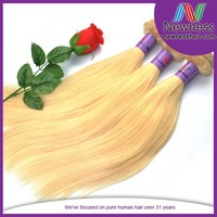 weave manufacturers wholesale virgin eurasian international company virgin hair