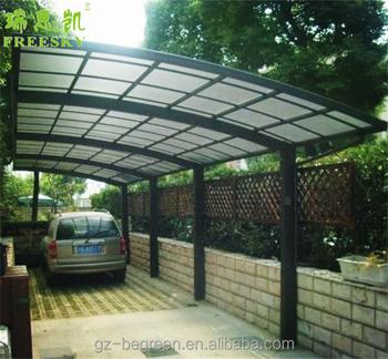 Cheap Rain Shelter Canvas Cover Portable Commercial Carport Canopy