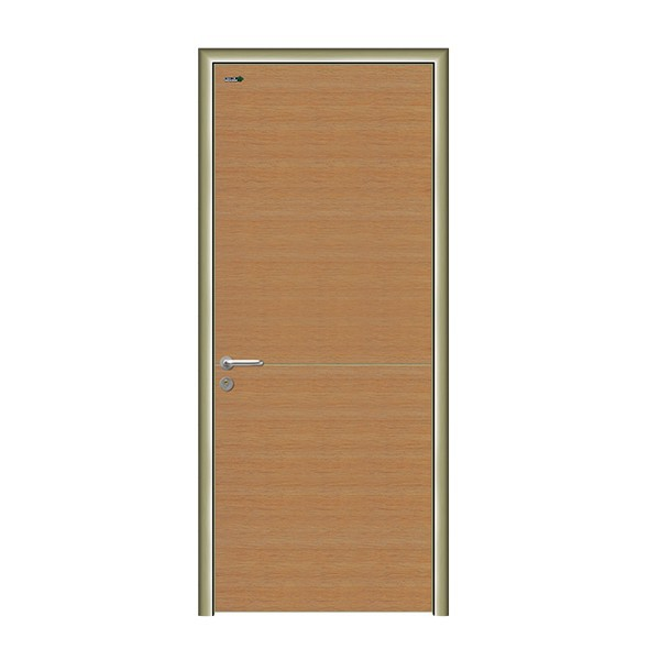 Hot Selling Non-standard Door Interior Doors For Small Spaces