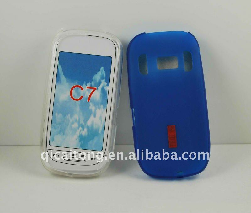 cellphone for NOKIA C7