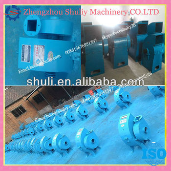 corn crusher/grain crusher//008613676951397