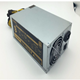 1600W 1800W Mining Machine Power Supply For 6 GPU Eth Bitcoin Miner Antminer S7 S9 14t Ethereum