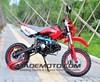 off road 150cc road legal dirt bike 110cc