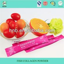 Halal Certified natural vitamin e collagen