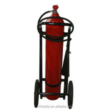 co2 type fire extinguisher rechargeable fire extinguishers