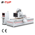 High efficient cnc vertical machining center FoShan