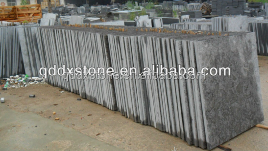 china bluestone tile and slab