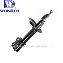 car vibration damper for TOYOTA PASEO; TOYOTA PASEO Cabrio; TOYOTA STARLET