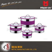 2016 hot selling cookware magic cook , cookware pan , Cookware sets